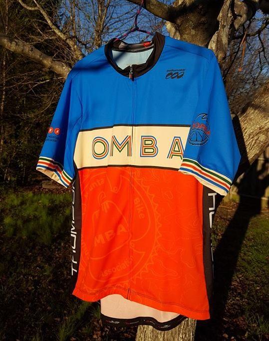 Kit Order – OMBA